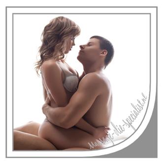 vrouwen foto s happyendings massage