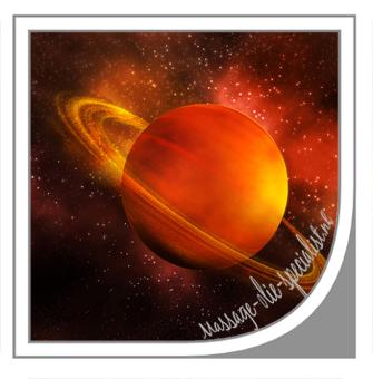wicc aolie Saturnus
