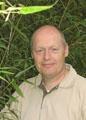 Reiki leermeester Jaap Pol